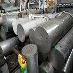 2A12鋁棒熱處理狀態
