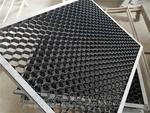 �棜掘佴ⅥT網板 鋁網板裝飾廠家