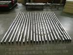 方通鋁型材定制 型材方通工程案例