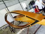 工程铝单板吊顶  造型铝单板批发