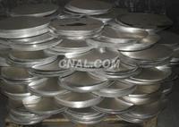 铝扣板的基本种类_铝板_www.lvban.cc