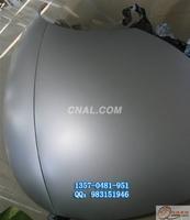 鋁方管鋁排 戶外鋁單板 異型鋁單板