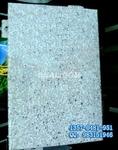 陽極氧化鋁天花 石紋鋁單板 鋁條扣