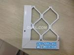 鋁合金無縫管 拉網鋁板 鋁拉伸網