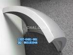 氟碳喷涂铝板幕墙 陶瓷幕墙板 搪瓷铝单板