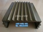 鋁格柵鋁格柵鋁格柵 異形鋁天花 超寬鋁單板