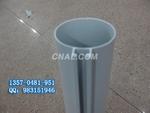 建筑铝型材 铝圆管型材