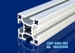 铝方管氧化合金铝方管 嘉峪关铝方通型材天花