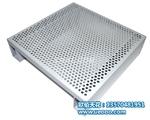 铝扣板和塑钢板吊顶 便宜的铝单板 幕墙铝板