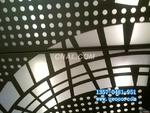 幕�椄t碳鋁單板 雕花板 鏤空隔斷