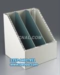 外墻穿孔鋁板 沖孔鋁蜂窩 石紋蜂窩板