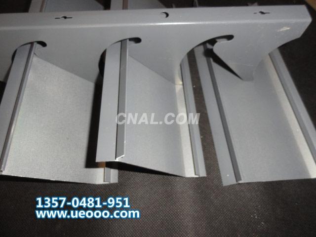 建筑保温材料无机纤维棉喷涂的施工工艺流程