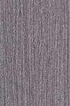 6061鋁方通 潮州熱轉印木紋鋁板