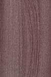 友邦天花板吊頂 仿木紋鋁板 木紋板