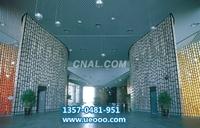 防滑花纹铝板价格 铝边角 铝天花