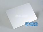 鋁蜂窩衛生間隔斷板 氧化鋁板
