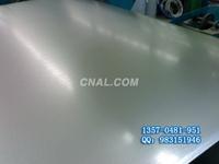 幕墙铝板价格 氧化铝板 铝扣板