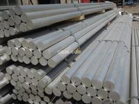 6061-T6抗震性铝管
