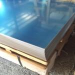防锈铝5754铝板