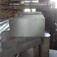 5183超厚铝板