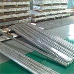 6082精拉鋁棒