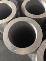 大规格6061无缝铝管