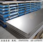 高硬度TC4钛板 高强度TC4钛棒