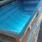 国标5754-H22铝板
