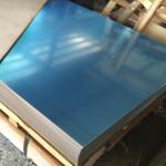 3004鋁板硬度