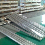 進口2011鋁棒單價