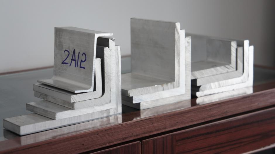 连云港6061铝板,铝管附带证书