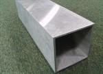广东铝方通厂家,铝方管,铝四方通
