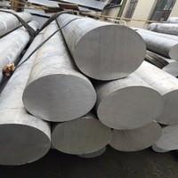 西南铝5A06-H112铝合金板