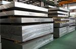 拋光鋁板2024超硬鋁合金
