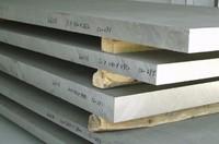 6061超厚铝板