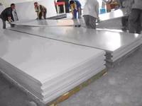 西南铝6063-T6铝板