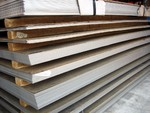 5754耐腐蚀铝板