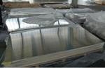6063合金鋁板現貨批發