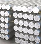 6082硬質鋁棒