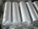 國標環保6061鋁棒