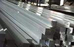現貨6061鋁排