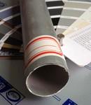 鋁合金廠家 型材鋁方通