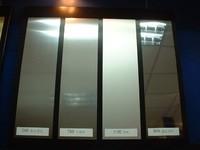 3003合金铝卷_辊涂铝板