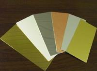 双色6061铝板最新价格