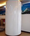 高密广东生产自洁铝单板厂家