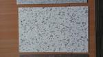 在铝板喷涂仿理石漆工艺_幕墙铝板