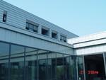 佛山的外墙贴的铅单板厂,铝单板价格