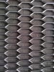 鋁網,拉伸網板