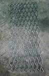 戶外天面前臺/玄關機房1100/1060南京拉伸鋁板