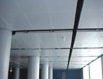 凹凸造型手感木紋電鍍常規雕刻啞光房間吊頂設計圖